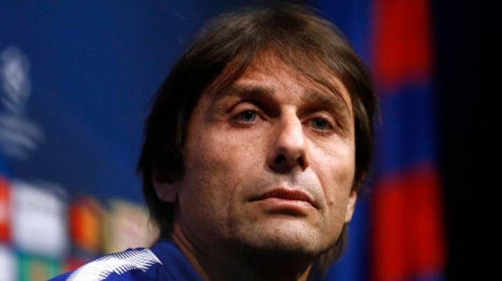 Chelsea's Staggering Win/Loss Ratio With Sidelined First Team Star Will Blow Your Mind