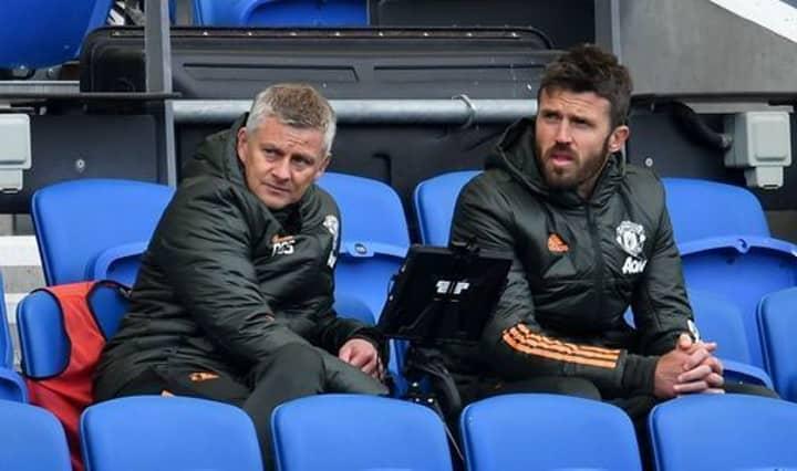 Manchester United Make Shock Transfer Enquiry For Chelsea Star