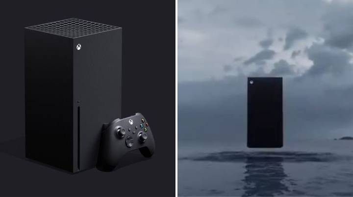Xbox Officially Confirms Its Next-Gen Console 'X Series' Will Be Released In 2020