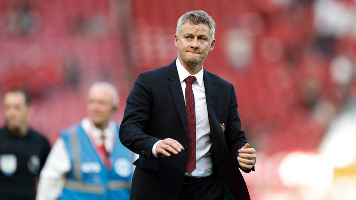Southampton Vs Manchester United Team News: Luke Shaw Out For Trip To St Mary's
