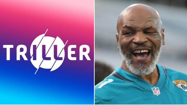 The Astonishing Amount Triller Paid To Secure The Streaming Rights For Mike Tyson Vs. Roy Jones Jr