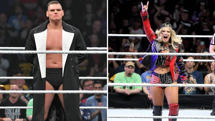 NXT UK TakeOver Cardiff: Live Stream Details For WWE Show At Motorpoint Arena