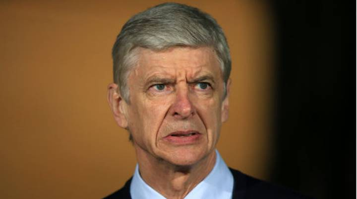 Arsenal Could Be Stuck With One Of Their Flops After Deal Collapses