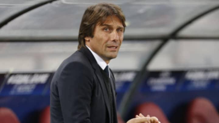 Abramovich Makes Huge Decision On Conte's Future, According To Reports