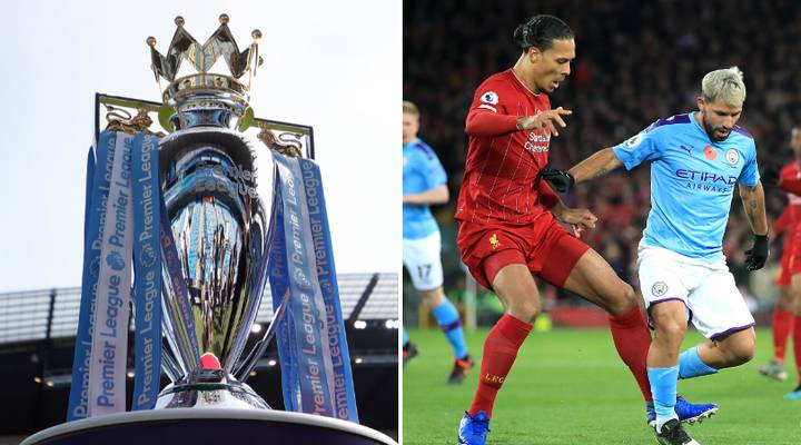Nine Premier League Clubs To Let Players Miss Project Restart