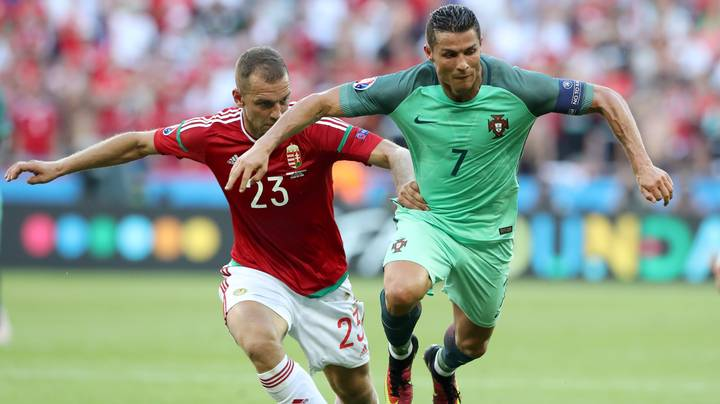 Hungary vs Portugal Prediction And Odds