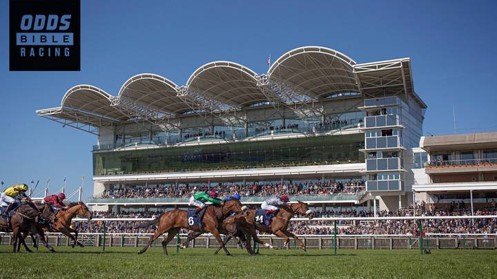 ODDSbible Racing: Guineas Ante-Post Betting Preview