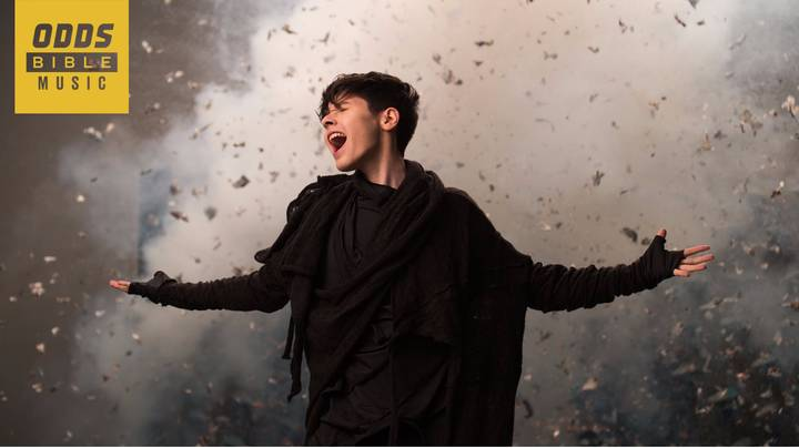 ODDSbible Music: Eurovision 2017 Semi-Final Two Betting Preview