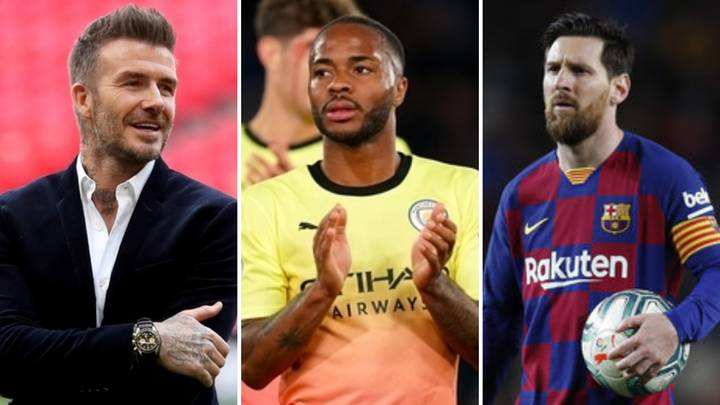 The 10 Most-Searched Footballers On Pornhub In 2019 Have Been Revealed