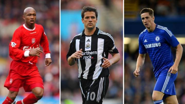 Each Premier League Team's Worst Signing Has Been Named