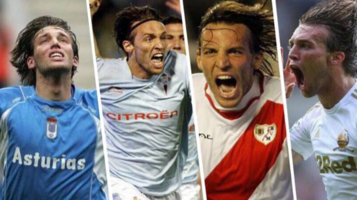 The Heartbreaking Letter Michu Wrote To Announce His Retirement From Football