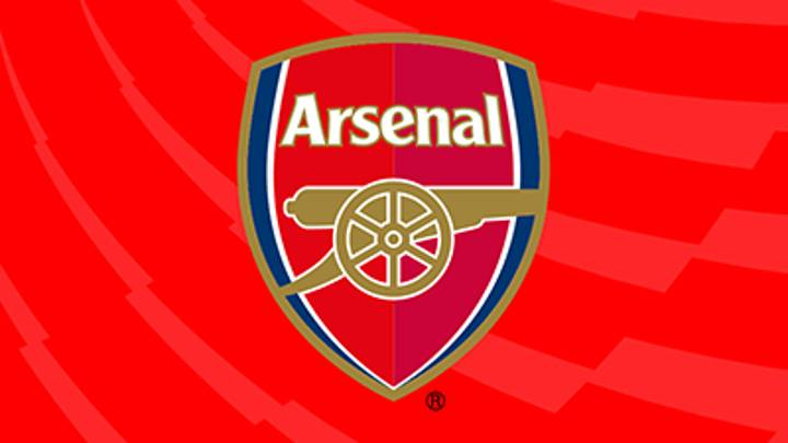 Arsenal Fans Aren't Happy With Their Official Social Media Account