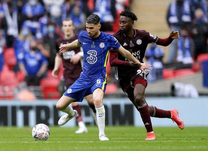 Chelsea vs Leicester Betting: Predictions & Tips For Premier League Fixture