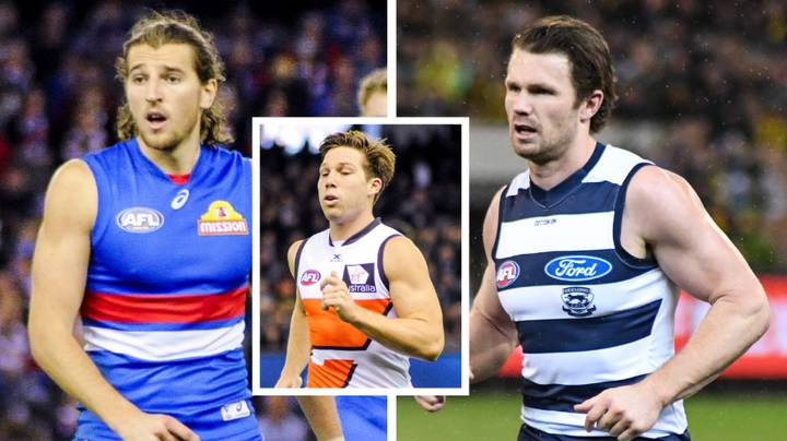 AFL Finals: What Every Fan NEEDS To Know Ahead Of The Semi-Finals