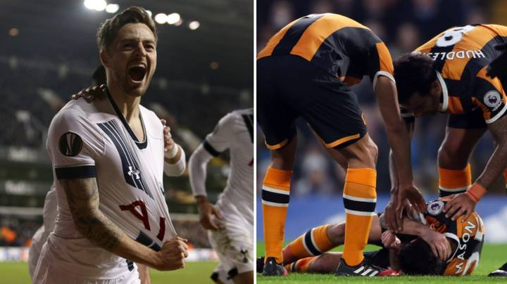 Pochettino Hints At Future Role For Ryan Mason After His Retirement