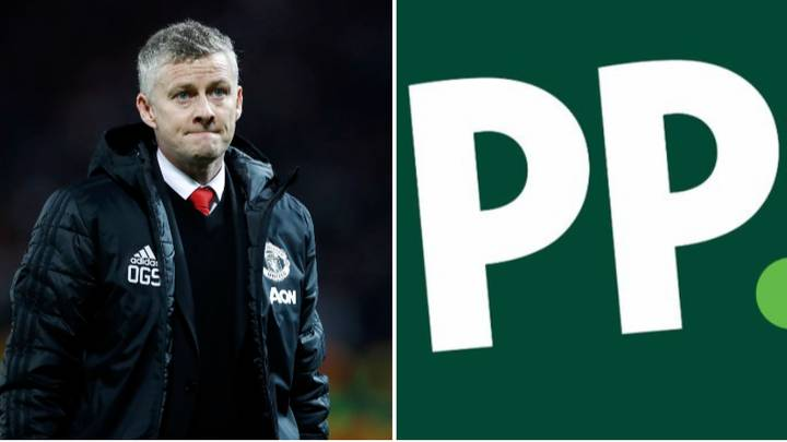 Manchester United Manager Ole Gunnar Solskjaer 'Considering Legal Action Against Paddy Power'