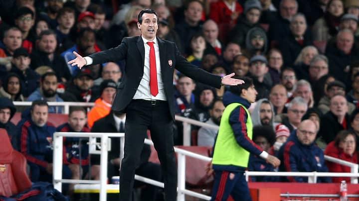 Norwich City vs Arsenal: LIVE Stream And TV Channel Info For Premier League Clash