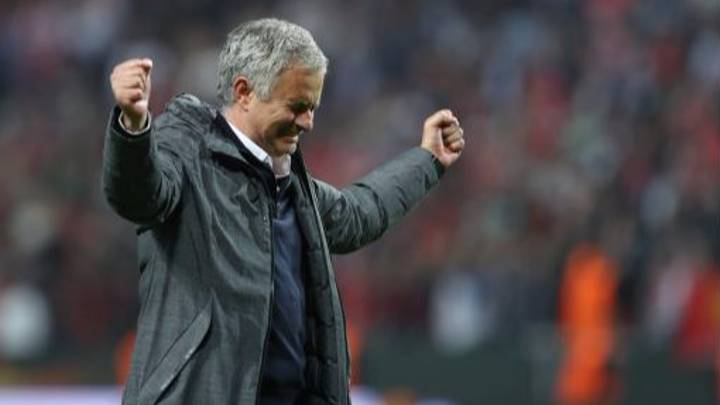 Manchester United Agree Deal For £35m Star