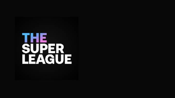 European Super League Is Officially Over After English Clubs Pull Out