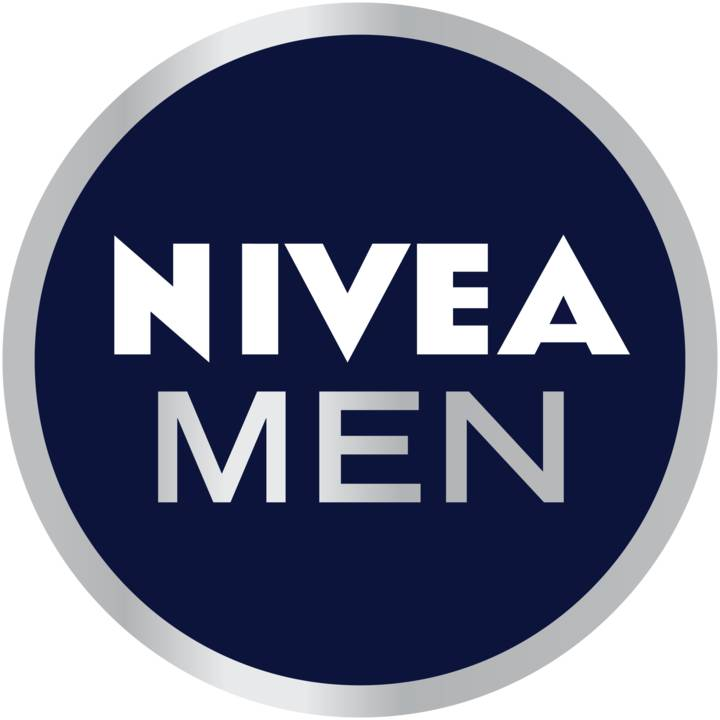 Sponsored by Nivea Men