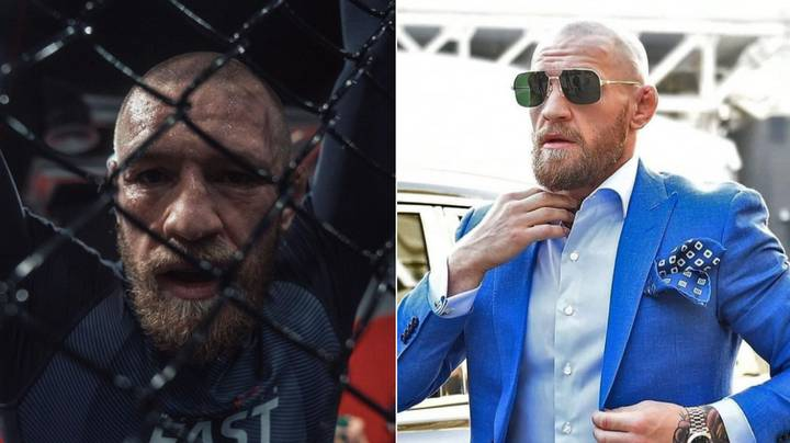 Conor McGregor's Next UFC Fight In The Works And Will Take Place In The Summer