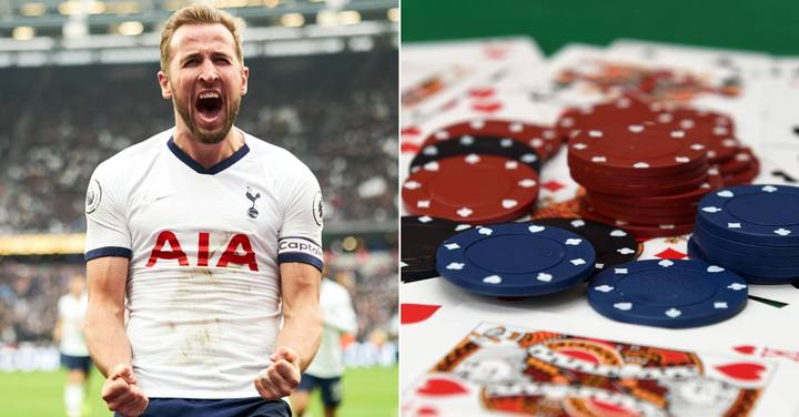 Poker Tournament With Guaranteed £5,000 Prize Pool Can Make Your Super Sunday A Winner