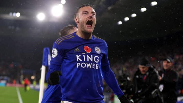 Leicester vs Chelsea: LIVE Stream And TV Channel Info For Premier League Showdown
