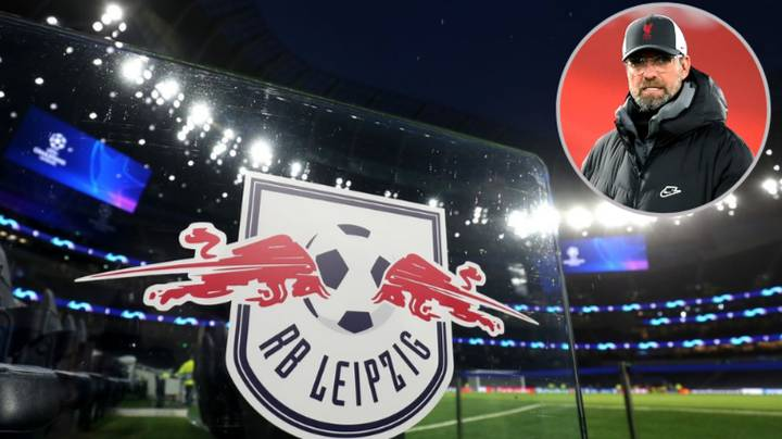 Liverpool Denied Entry To Leipzig For Champions League Round Of 16 First Leg
