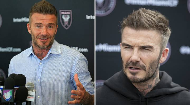 Willian Rejects David Beckham's Inter Miami, But Still Uncertain About Chelsea