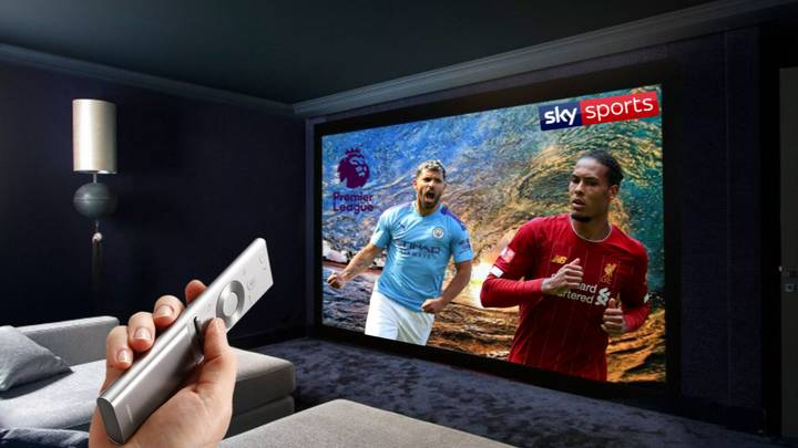 Mega Sky Sports Deal Spotted Online That Saves Customers £270