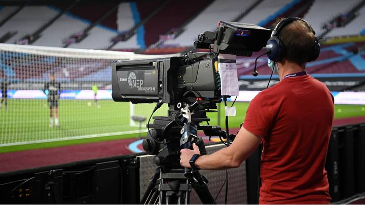 Sky Sports And BT Sport Set To Unveil New Pay-Per-View Service To Show Extra Premier League Games