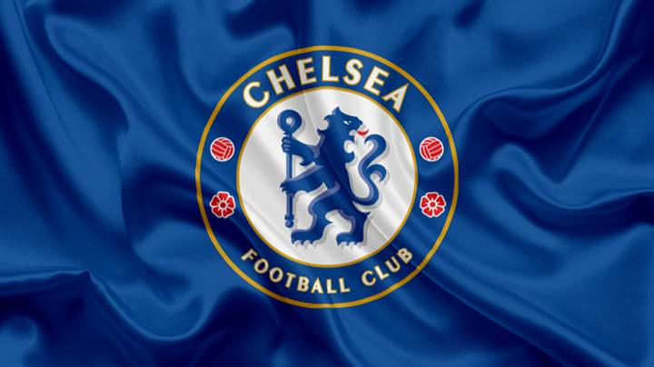 Chelsea's On Loan Players Have Their Own FIFA Pro Club Team