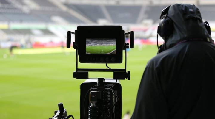 Premier League Set To Scrap Controversial Pay-Per-View Policy After This Weekend