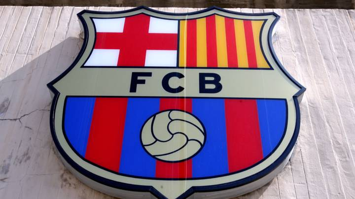 Barcelona Linked With Bringing Another Former Player Back To The Club