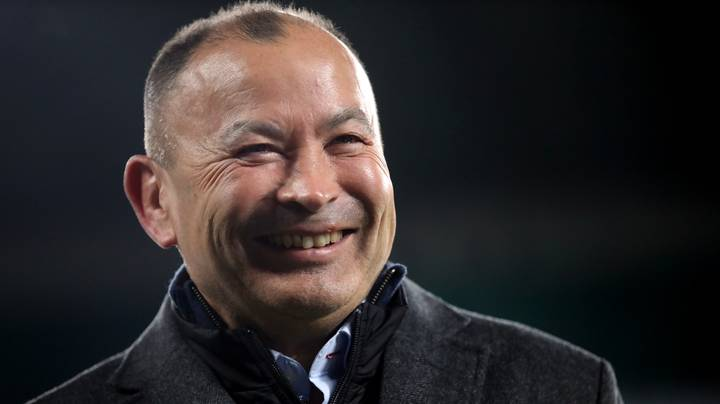Eddie Jones Says Lack Of Finishing Cost England Famous Win Against New Zealand
