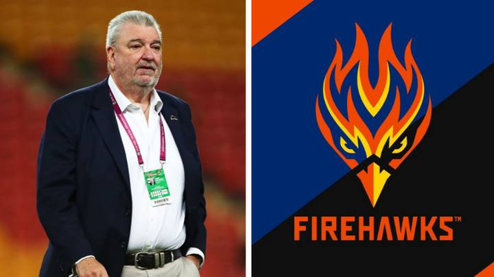 Why Rugby League Fans Should Get Behind Expansion Hopefuls The Firehawks