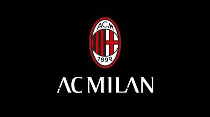 AC Milan At It Again With €40 million Bid