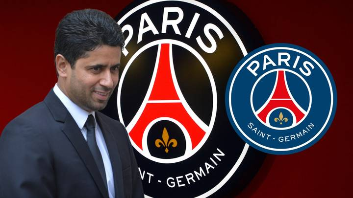PSG Owners Qatar Sports Investments Are Looking To Buy An English Club