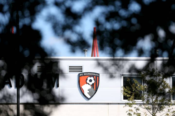 Former Bournemouth Player Dropped From National Team For Allegedly Farting At His Manager
