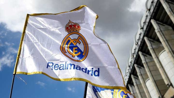 Real Madrid Set For Big Summer Shake Up