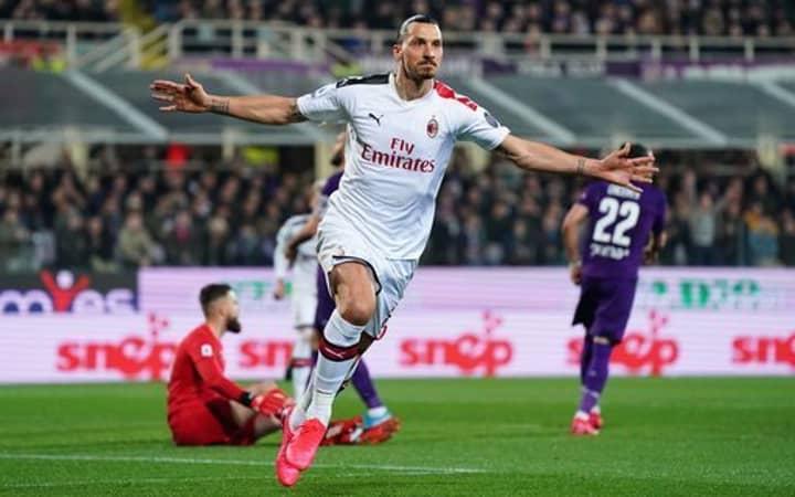 Robinho Reveals Zlatan Ibrahimovic Took On Gennaro Gattuso At Jiu-Jitsu In Training
