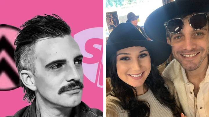 NRL SuperCoach Champion Donates Winnings To Sister Fighting Breast Cancer