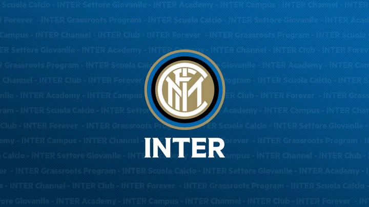 Inter Milan To Make January Move For Bayern Munich Star
