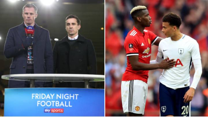 Premier League Return To See 10 Games Televised Over One Matchday