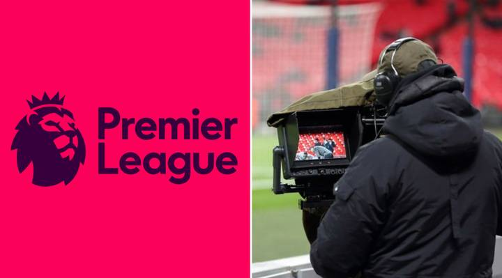 Only One Club Voted Against The Controversial Pay-Per-View Service For Premier League Matches