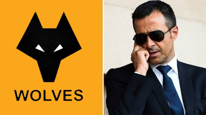 Wolves In Talks For £35 Million Mega Move For Another Jorge Mendes Client