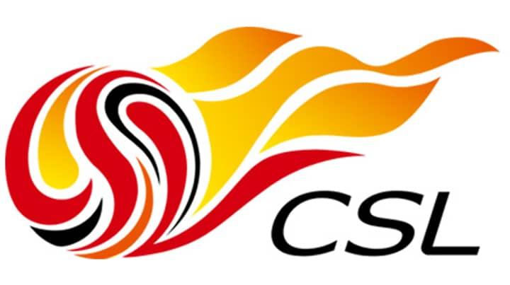 La Liga Star Set To Complete €74 Million Transfer To China