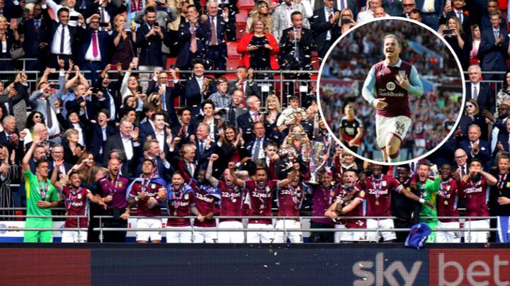 Ross McCormack's Aston Villa Wages Have Gone Up To £70,000-A-Week After Promotion