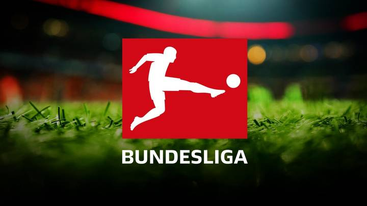 Bundesliga Set List Of Rules For Players Ahead Of Return On 9 May