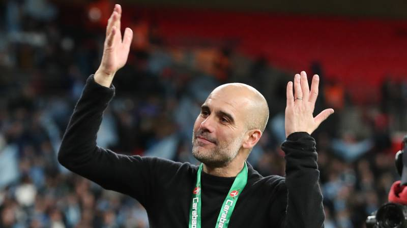 Manchester City 'On The Verge' Of Signing Centre-Back For €65 Million